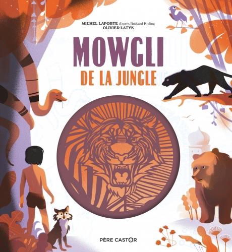 MowgliDeLaJungle_Couv.jpg