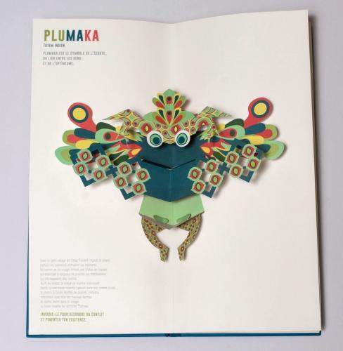 PLUMAKA 01.jpg