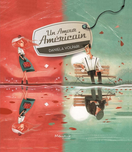 Couv Amour americain-BD.jpg