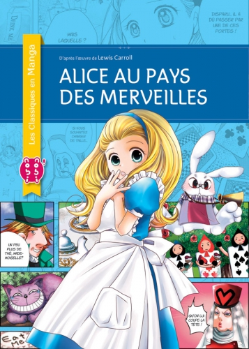 Classiques-Alice_couverture.jpg