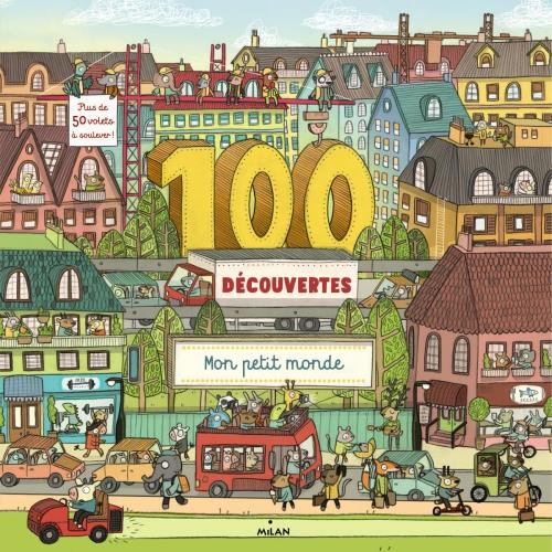 100-decouvertes-mon-petit-monde.jpg