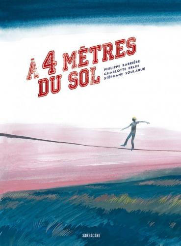 Couv-A-4m-du-sol-620x839.jpg