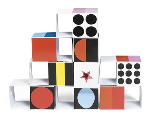 jeux-de-cubes_inter2.jpg