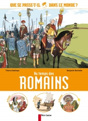 Au temps des Romains.jpg