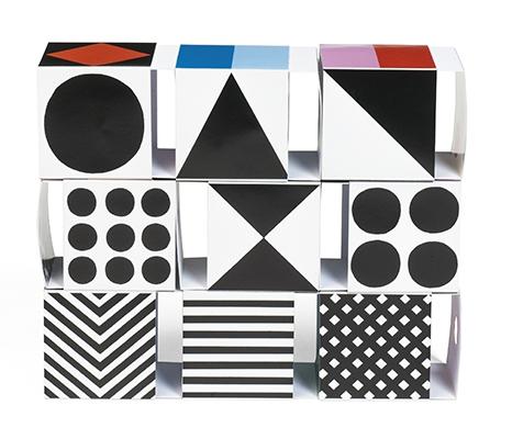 jeux-de-cubes_inter4.jpg