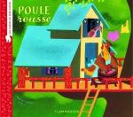 PouleRousse_Plat1 copie.jpg