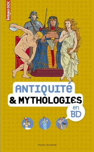 antiquite-mythologies-en-bd.jpg