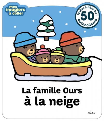 la-famille-ours-a-la-neige.jpg