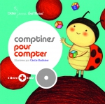 comptinespourcompter_couv.jpg
