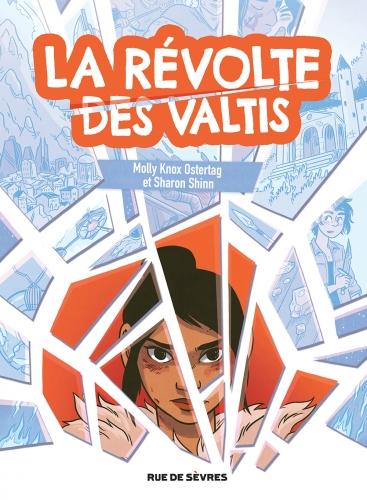 La Révolte des Valtis.jpg