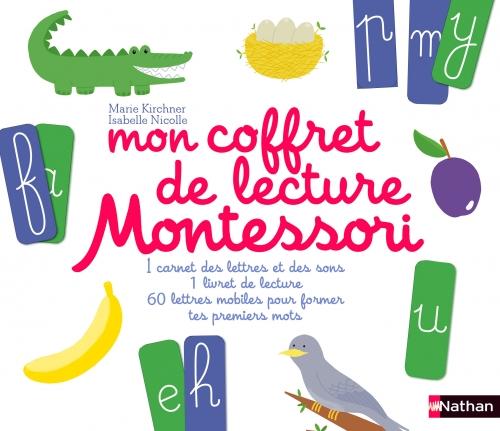COUV_MonCoffretLectureMontessori.jpg