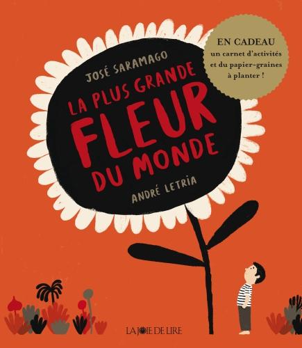 plus_grande_fleur_sticker_RVB.jpg