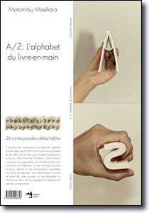 Notari_ABC-book.jpg