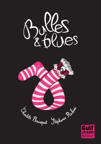 Bulles&Blues.jpg