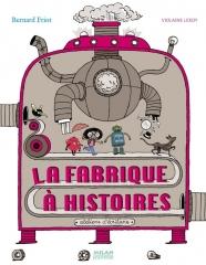 rsz_1rsz_fabrique_a_histoires.jpg
