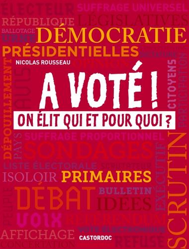 A voté ! On élit qui et pour quoi.jpg