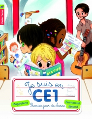 CE1-Couv-T1-1.jpg