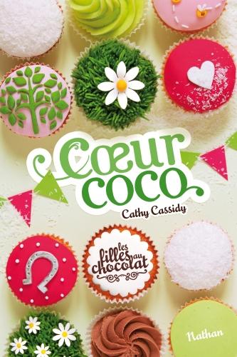 COUV_CoeurCoco.jpg