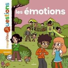 LES-EMOTIONS_ouvrage_popin.jpg