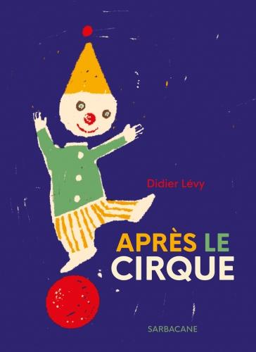 apres-le-cirque.jpg