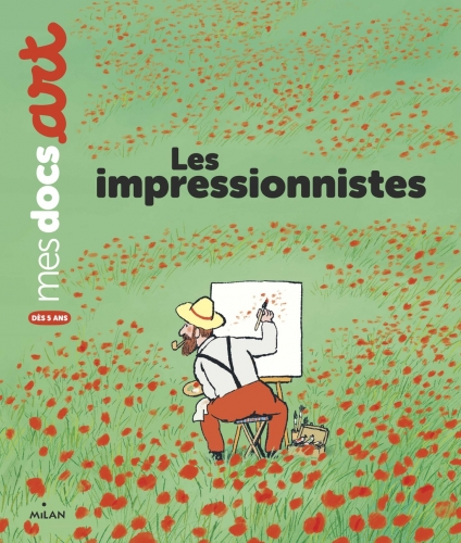 impressionistes.jpg