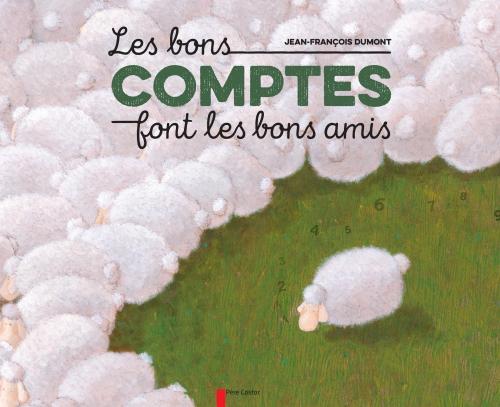 Les Bons Comptes Font Les Bons Amis.jpg