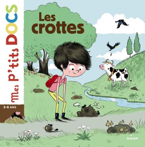 les-crottes.jpg