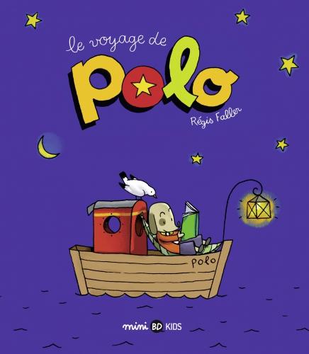 Polo.jpg