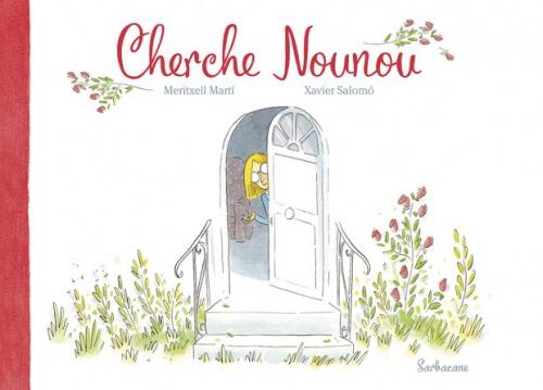 couv-Cherche-Nounou-copie-620x446.jpg