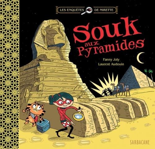 Couv-Mirette-Souk-aux-pyramides-620x596.jpg
