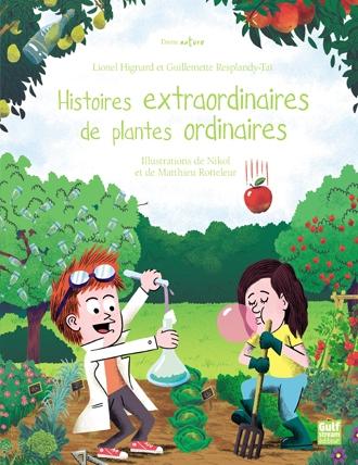 plantes3-2.jpg