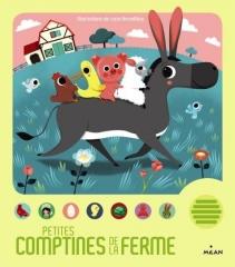 Petites-comptines-de-la-ferme_ouvrage_popin.jpg