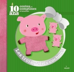 LES-TROIS-PETITS-COCHONS-COLLECTOR_ouvrage_popin.jpg