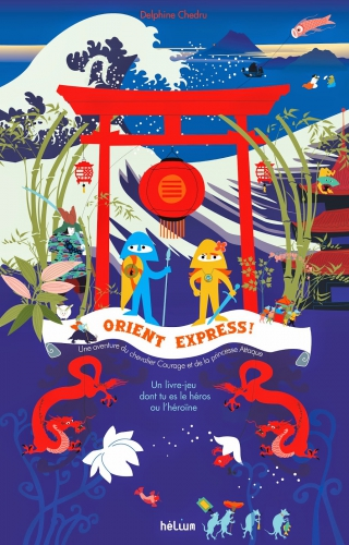 OrientExpressCouv.jpg