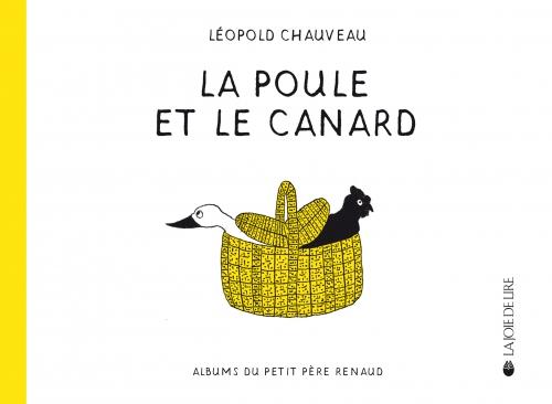 poule_et_canard_NEW_RVB.jpg