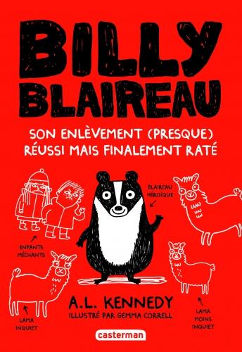 9782203149564_BILLY BLAIREAU T1 - L'ENLEVEMENT (PRESQUE) REUSSI MAIS FINALEMENT RATE_HD.jpg