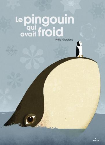 le-pingouin-qui-avait-froid.jpg