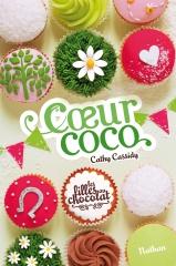COUV_CoeurCoco - copie.jpg