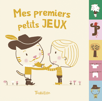 COUV-petits-jeux-onglets-350x347.png