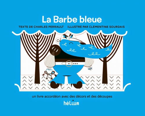 BB_couverture_2014.05.jpg
