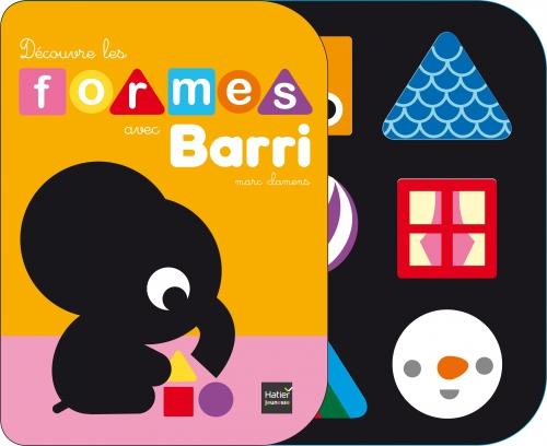 Les formes avec Barri.jpg