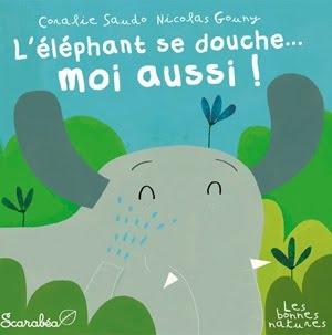 elephant-douche-saudo-gouny.jpg