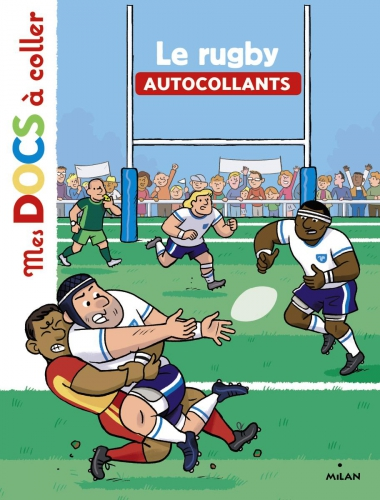 le-rugby.jpg