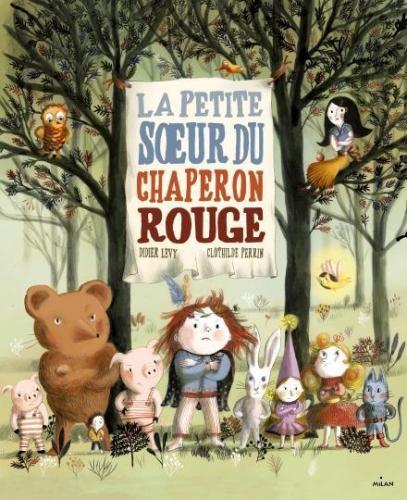La-Petite-Saeur-du-Petit-Chaperon-rouge_ouvrage_popin.jpg