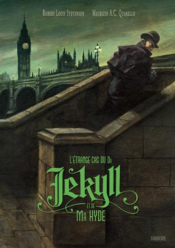couv-Jekyll-et-Hyde.jpg