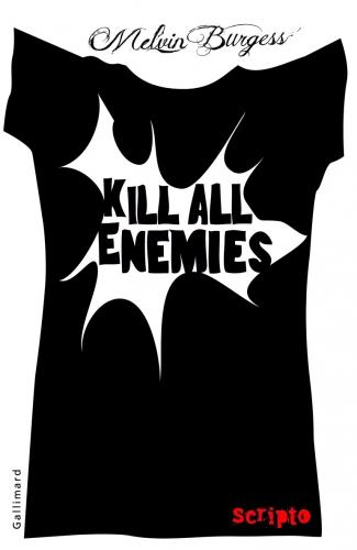 killall.jpg