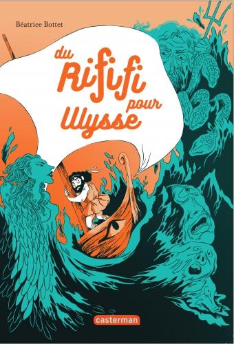 Du Rififi pour Ulysse.jpg