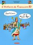 HistDeFRenBD_SaintLouis.jpg