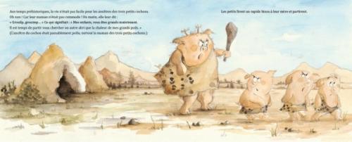 prehistoire-1-1-600x243.jpg