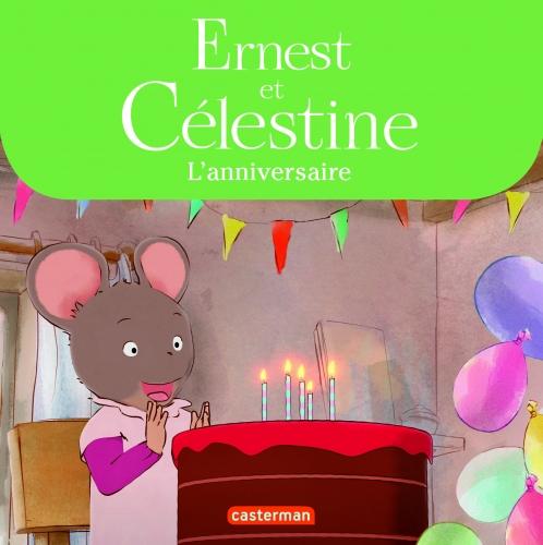 9782203161641_ERNEST & CELESTINE - L'ANNIVERSAIRE DE CELESTINE_HD.jpg
